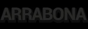 Arrabona